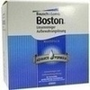 Produktfoto BOSTON ADVANCE Multipack