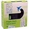 Produktfoto BIOTRUE All in one Lösung Flight Pack