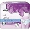Produktbild TENA LADY Pants Discreet plus M von SCA Hygiene Products Personal Care