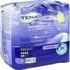 Produktbild TENA LADY Pants Night M von SCA Hygiene Products Personal Care