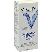 Produktfoto Vichy Aqualia Thermal Maske 50ml