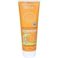 Artikelbild Avene SunSitive Kinder Sonnenmilch SPF 50+ 250ml